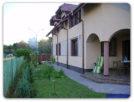 Rzeszów – os. Kmity – 371,80 m2 – dom wolnostojący