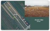 Rzeszów Załęże – 145 ar – działka inwestycyjna