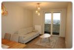 56 m2 – Rzeszów – Lubelska – SkyRes – 3 pokoje