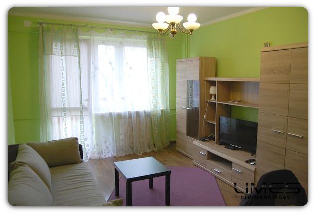 47,80 m2 – Rzeszów – Osmeckiego – 2 pokoje