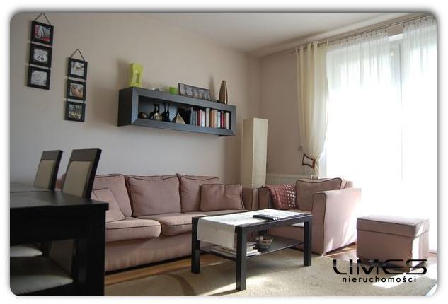53,12 m2 – Rzeszów – Raginisa – 3 pokoje