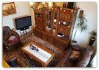 Trzciana – 125 m2 – dom do zamieszkania