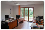 139 m2 – Rzeszów Wilkowyja – dom w zabudowie szeregowej