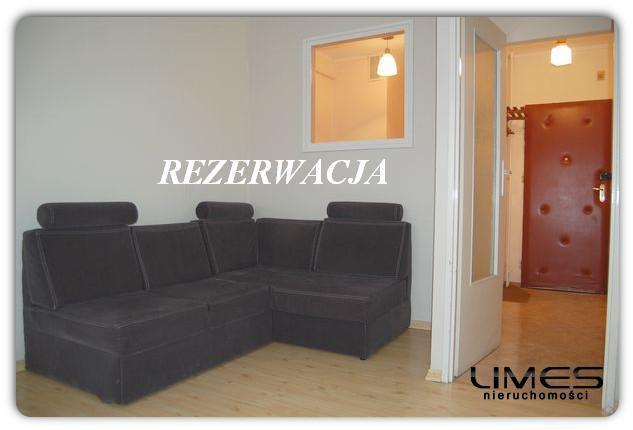 29,96 – Rzeszów – Mikołajczyka – 2 pokoje