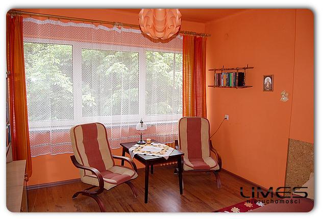 Rzeszów- Żeromskiego – 69,50 m2 – 3 pokoje