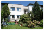 123.2 m2 – Rzeszów – Baranówka – dom w zabudowie szeregowej