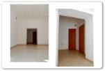 34 m2 – Rzeszów – Śródmieście – lokal użytkowy