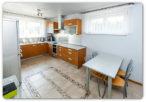 Trzebownisko – 260 m2 – luksusowy, do zamieszkania