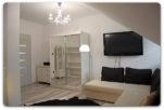 Rzeszów – Budziwój – 178 m2 – luksusowy dom do zamieszkania