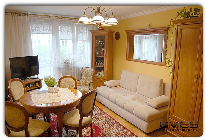 44,30 m2 – Rzeszów – Piotra Skargi – 2 pokoje