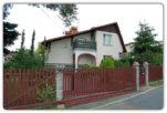 Rzeszów Wilkowyja -194,94 m2 pow. całkowitej – komfortowy dom do zamieszkania