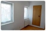72 m2 – Rzeszów – Sulikowskiego – 4 pokoje