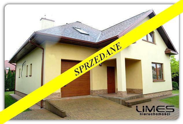 Rzeszów – Drabinianka – 200 m2 – dom wolnostojący