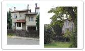 Rzeszów Drabinianka – 230 m2 – dom do wynajęcia