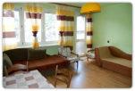 29,40 m2 – Rzeszów – Podchorążych -1 pokój