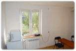 160 m2 – Rzeszów Budziwój – dom do zamieszkania