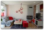 150 m2 – Rzeszów Drabinianka – luksusowy dom gotowy do zamieszkania